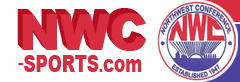 NWC-Sports.com | The Official Site of the Northwest Conference