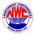NWC-Sports.com | The Official Site of the Northwest Conference for nwc news, nwc scores and more.