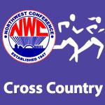 crosscountry_150