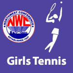 girls_tennis_150
