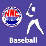 baseball_150