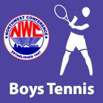 boys_tennis_150