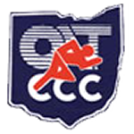 OATCCC_logo_150