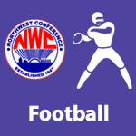 football_150