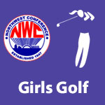 girls_golf_150
