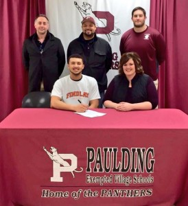 2016_CollegeSigning_JarrettSitton_Football