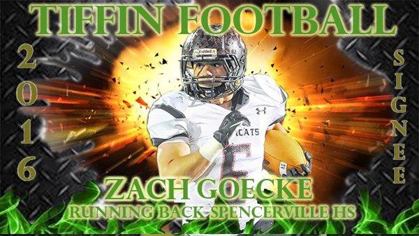2016_CollegeSigning_ZachGoecke_Football