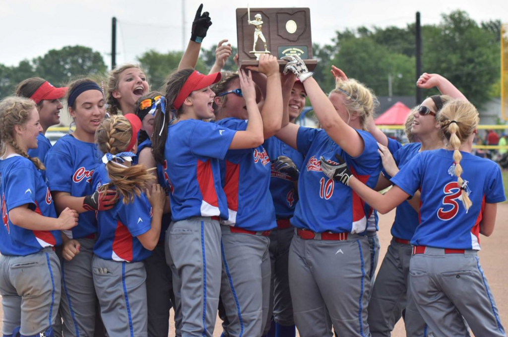 2016_Crestview_D4Regional_Softball_Champs1