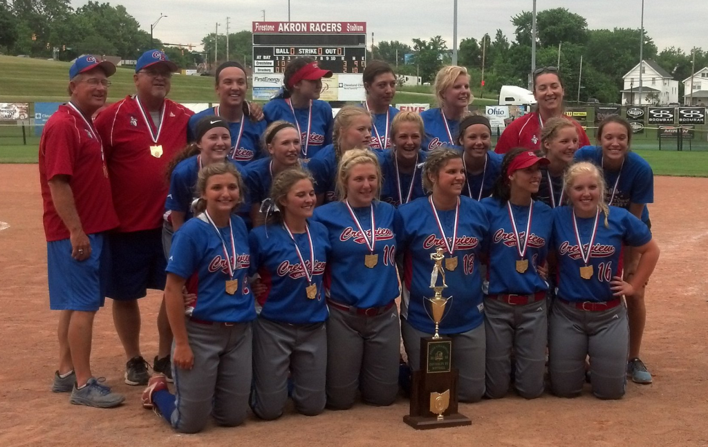 2016_Crestview_D4State_Softball_Champs1