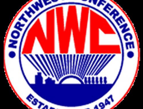 2020-2021 NWC Don Bachman Award of Excellence