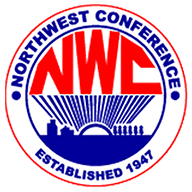 NWC-Sports.com | The Official Site of the Northwest Conference for nwc news, nwc scores and more. Logo