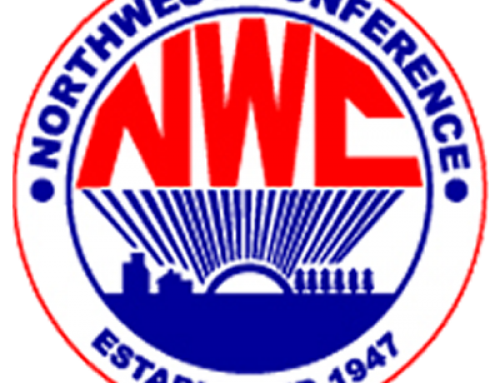 NWC Commissioner Jim Raabe to resign after the 2019-2020 School Year.