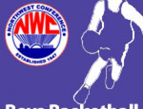 1/17 NWC Boys Basketball Scores