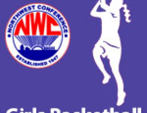 1/5 NWC Girls Basketball Scores