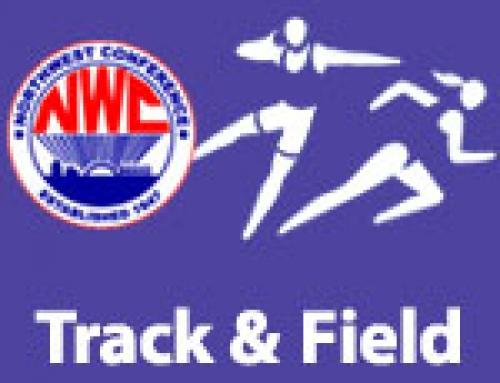 4/15 Track & Field Scores